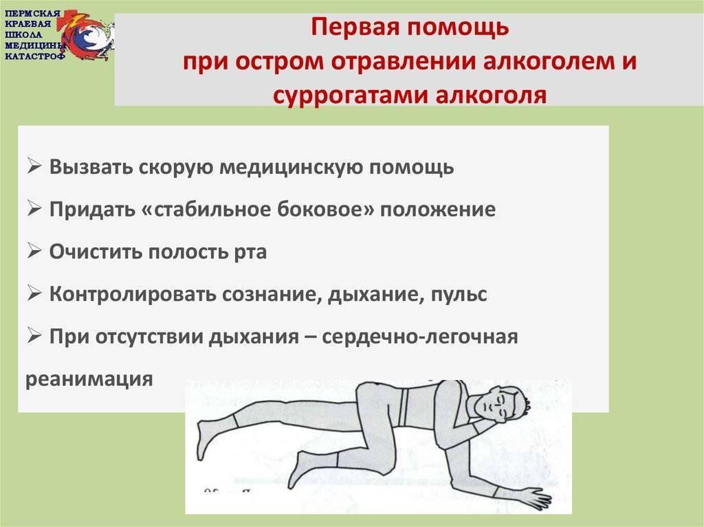 Рвота: когда она действительно опасна? что делать при приступах рвоты? когда при рвоте надо обращаться к врачу?