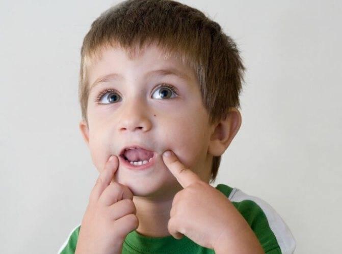 Дислалия — от постановки диагноза до эффективного лечения