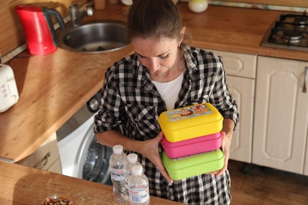 Как работать из дома с детьми: 10 лайфхаков опытной мамы