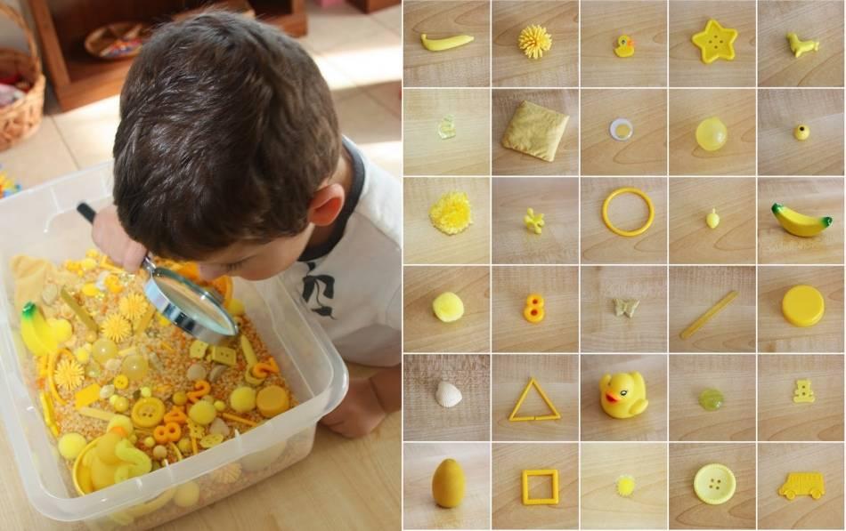 Развивающие игры, в которые можно поиграть с ребенком 5 лет