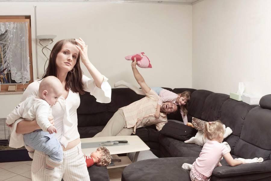 Мастерим с детьми: идеи новогодних подарков своими руками - многодетная мама | многодетная мама