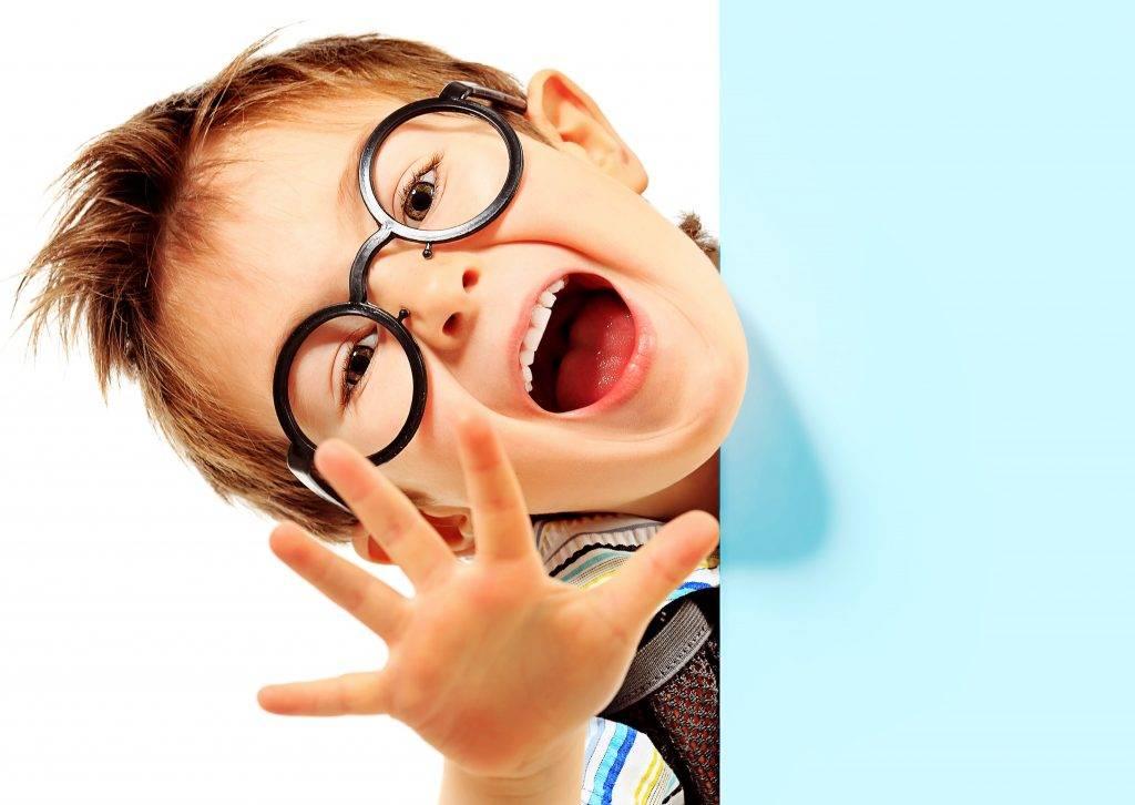 Почему гиперактивных детей называют индиго и как их нужно воспитывать