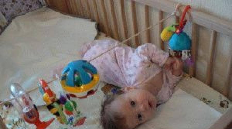 Когда ребенок храпит или детское апноэ сна | симптомы, причины, лечение | лор боклин а. к.
