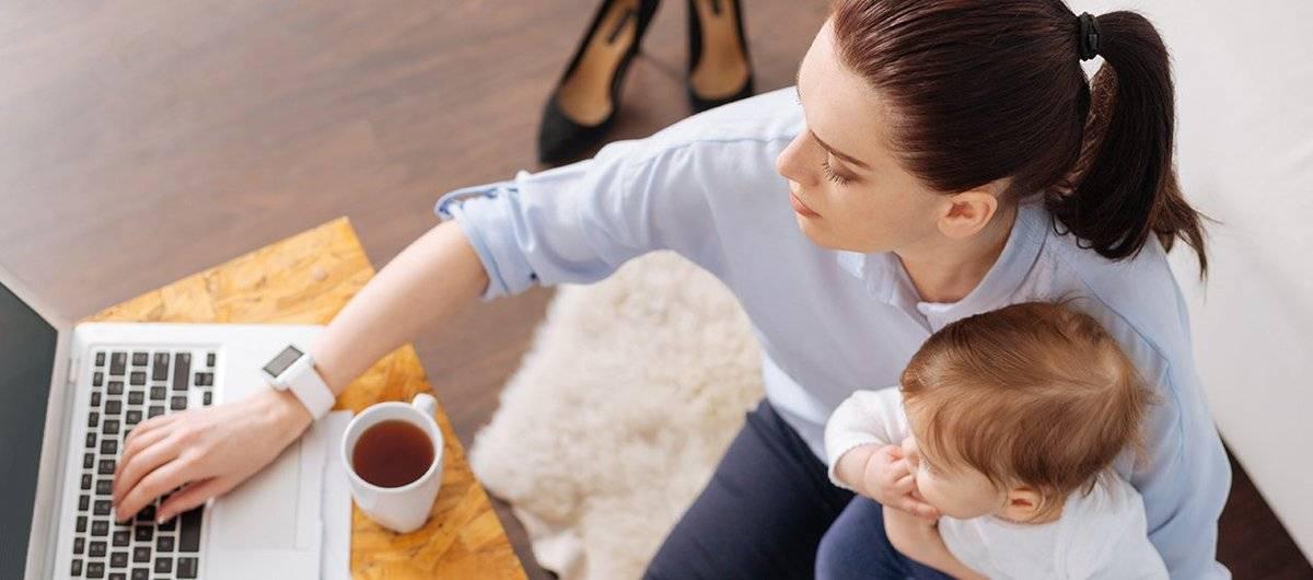 Новые выплаты на детей от 8 до 16 лет для неполных семей в 2021 году