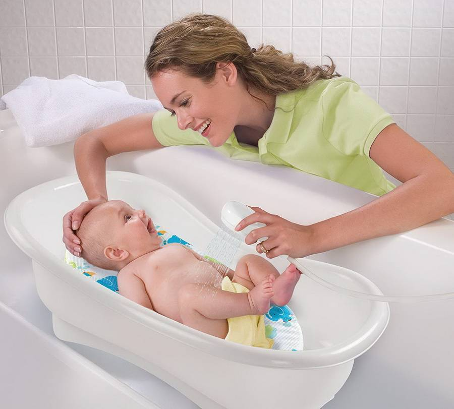 Можно ли беременным купаться?