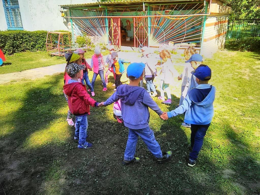 Подвижные игры, игры на свежем воздухе. детский портал солнышко solnet.ee