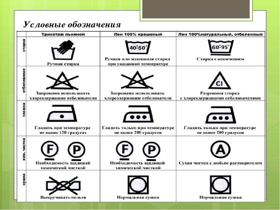 Как стирать вещи в стиральной машине: сколько раз подряд запускать, можно ли обрабатывать только одно изделие, как правильно выбрать средство для стирки?