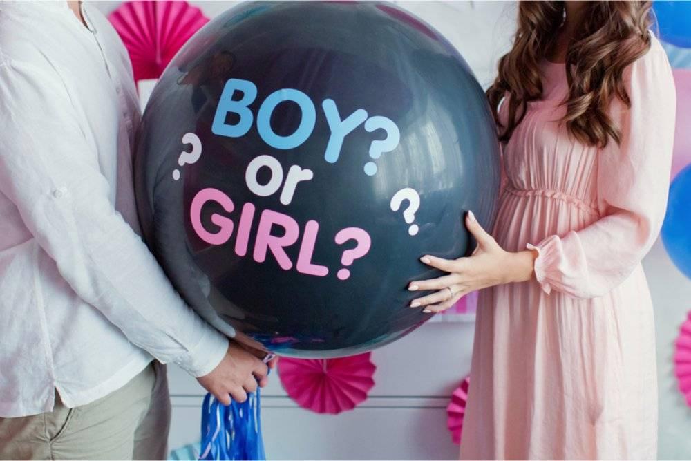 Мальчик или девочка? как запланировать пол ребенка до зачатия?