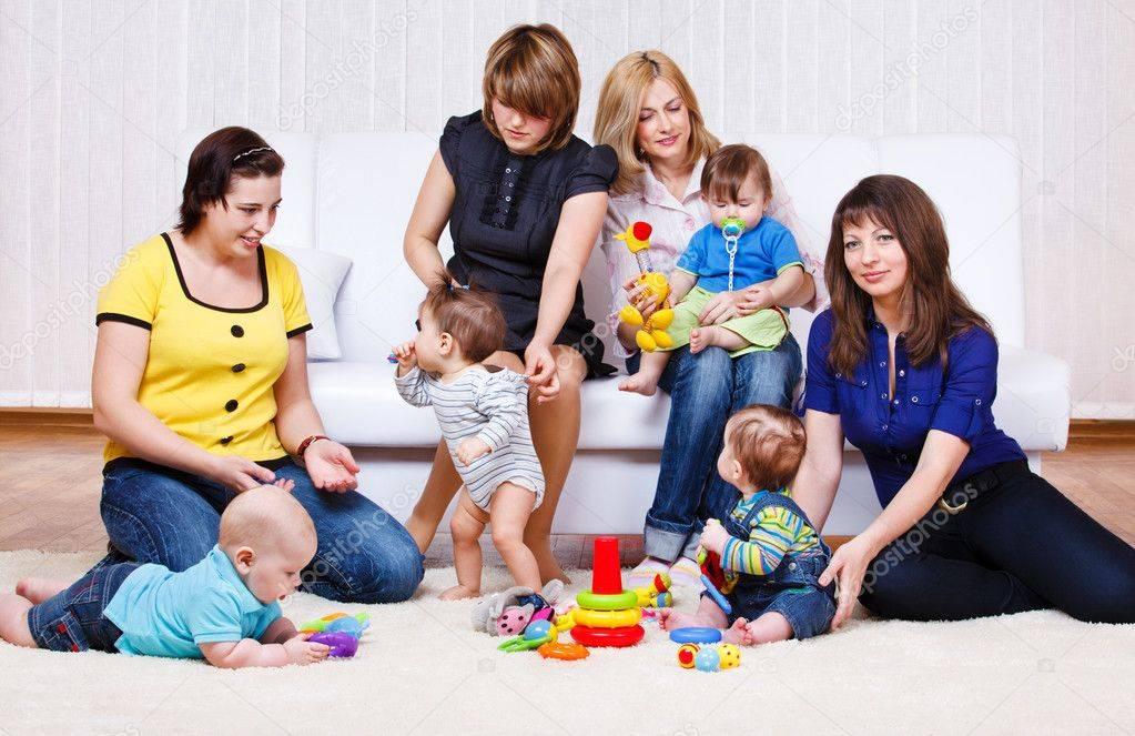 Многодетная мама александра лопатина: «с рождением нескольких детей учишься ценить каждое мгновение» - многодетная мама | многодетная мама