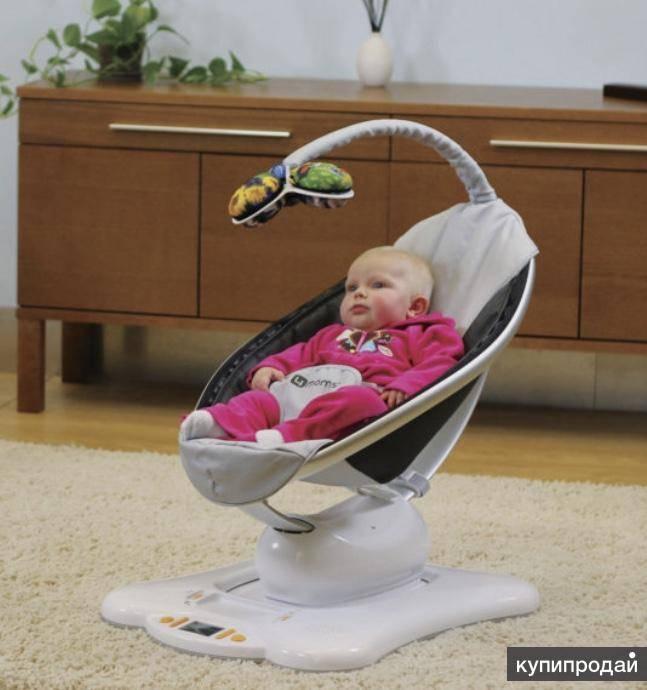Лучшие шезлонги для новорожденных: топ-15 рейтинг моделей 2021