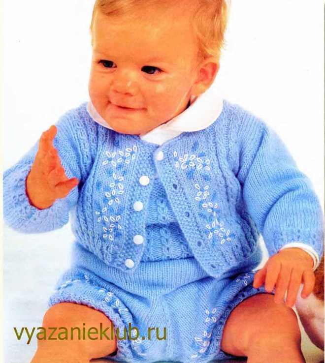 Носки детские спицами для начинающих: как связать мягкие носочки для новорожденных по фото и видео