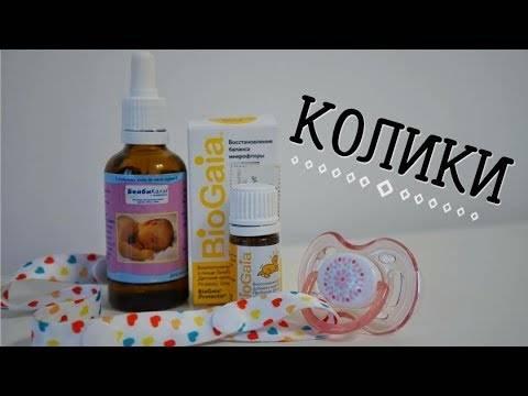 Антицеллюлитный массаж - цена антицеллюлитного массажа бедер и ягодиц в москве - «новоклиник»