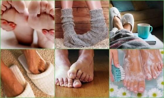 Онемение ног и рук - лечение, симптомы, причины, диагностика | центр дикуля