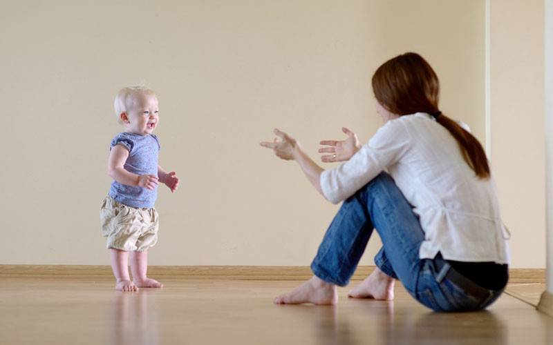 Ребенок боится идти в школу советы психолога — психологический центр инсайт