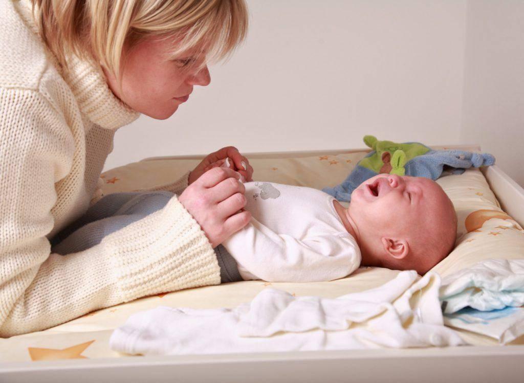 Диета ребенка при запоре | официальный сайт johnson & johnson