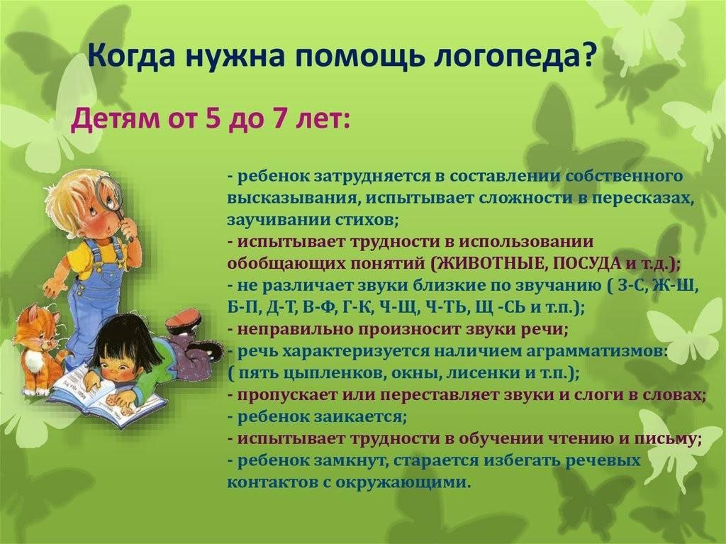 ᐉ как понять кошачий язык? - ➡ motildazoo.ru