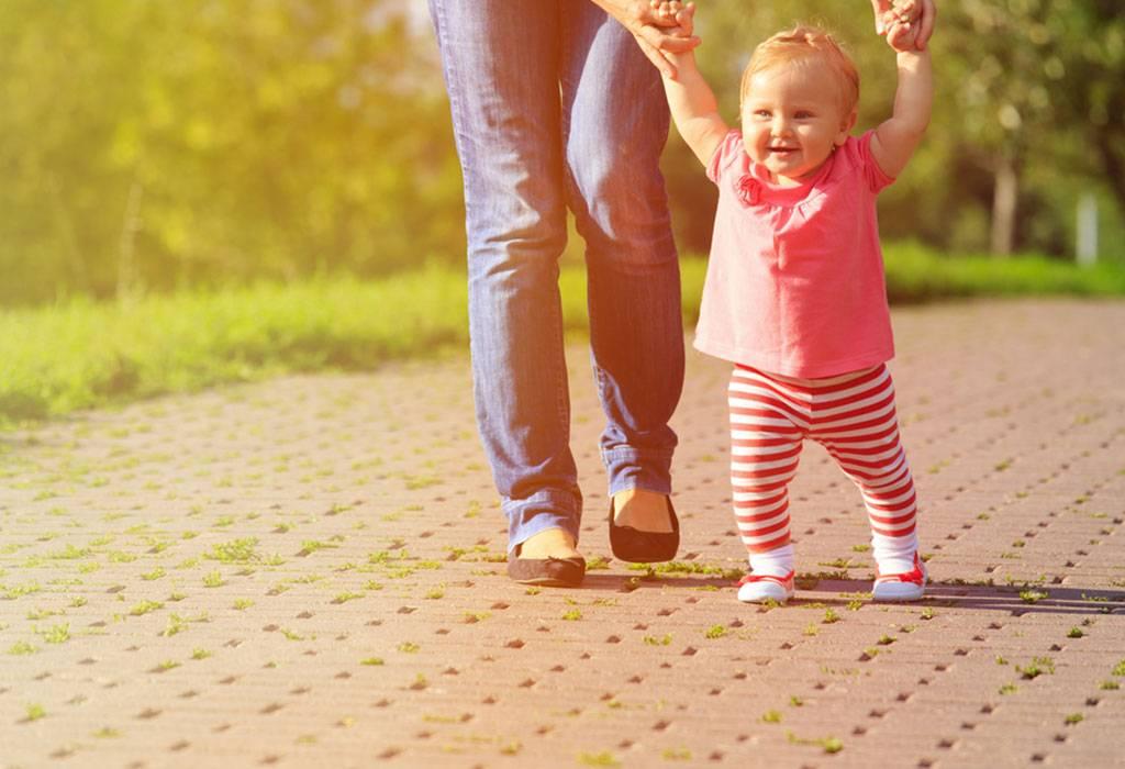 Как воспитывать ребёнка в 6-7 лет