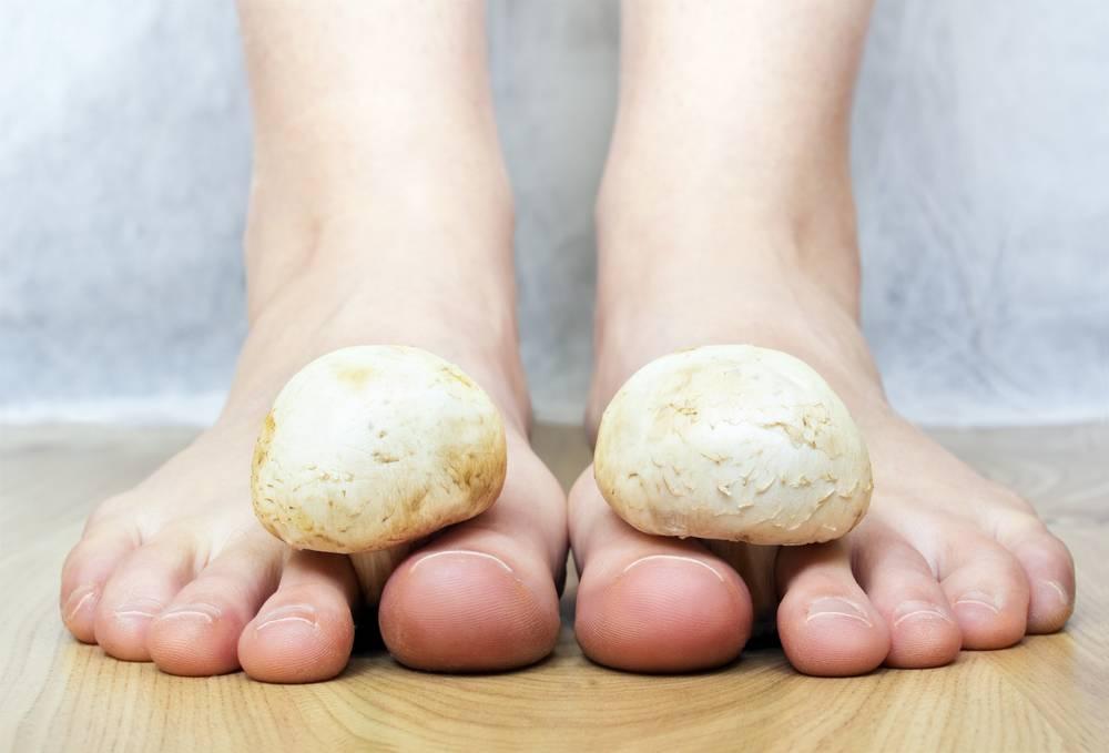 Как избавиться от запаха ног: что делать в домашних условиях, чтобы убрать неприятный аромат
