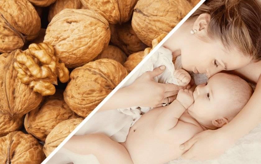 Можно ли есть шоколад при грудном вскармливании? важные нюансы употребления продукта