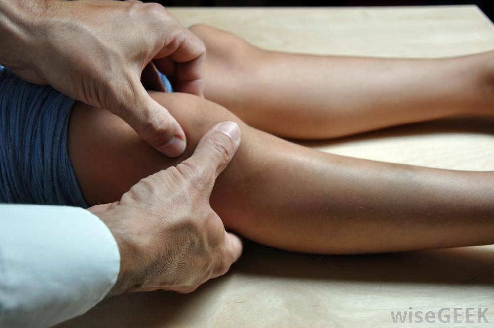 Почему болят колени у ребенка   сеть клиник «здравствуй!»