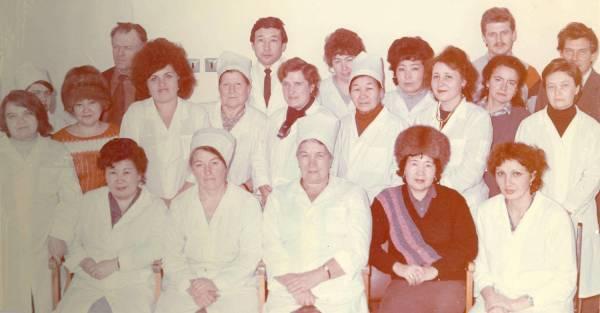 Рождённые в 80-х: потерянное поколение | brodude.ru