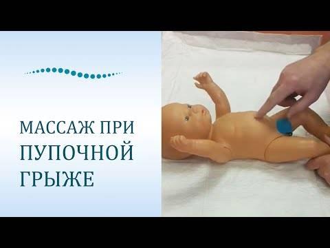 Процедуры до и после операции при грыже