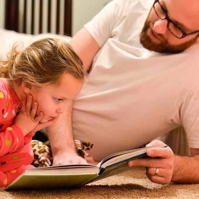 16 как выжить с дочерью-подростком. дочковедение. отцы, воспитывающие дочерей