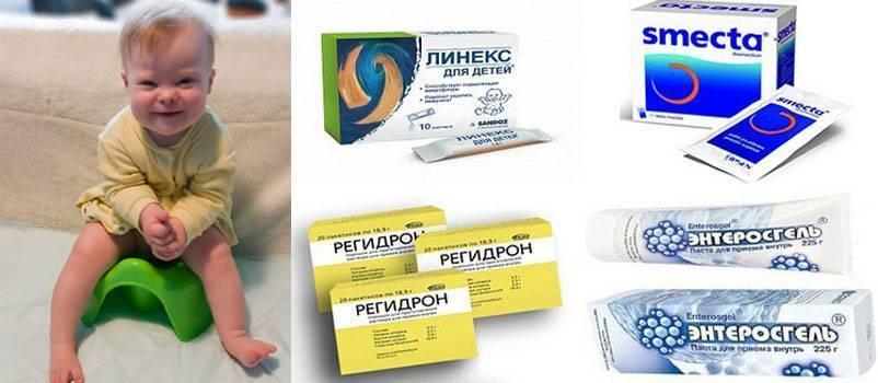 Зуд на груди, руках, животе и в интимной зоне после антибиотиков