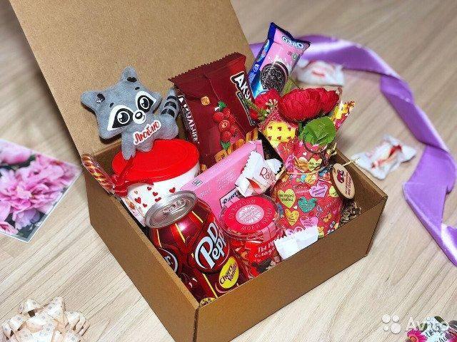 82 идеи, что подарить на 8 марта девочке 5, 6, 7, 8 лет + список подарков и советы