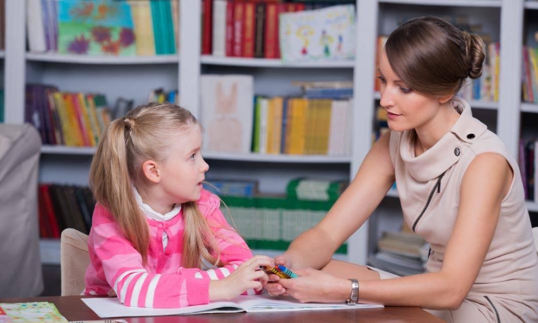 Подросток не хочет учиться: проблема или этап взросления