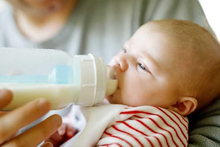О пользе кефира для беременных женщин и при грудном вскармливании