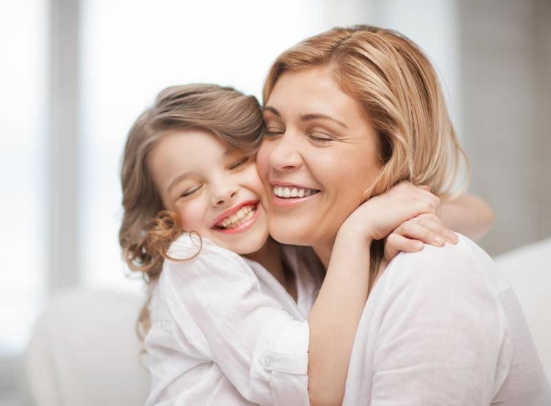 «твоя жизнь никогда не будет прежней. и это хорошо». 10 вещей, о которых стоит узнать до родов