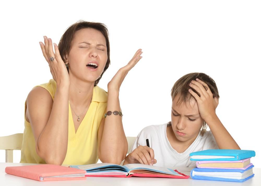 9 правил, которые помогут вам делать домашние задания быстро и эффективно
