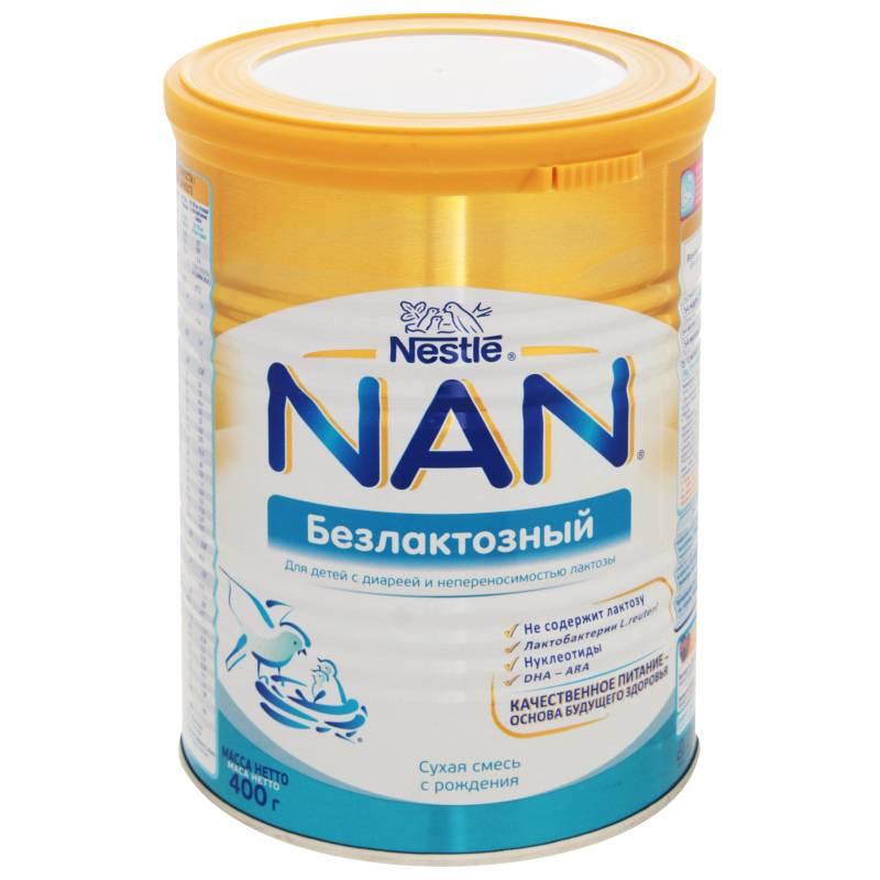 Безглютеновые и безлактозные продукты — их замена в россии — медицинские анализы и лаборатории