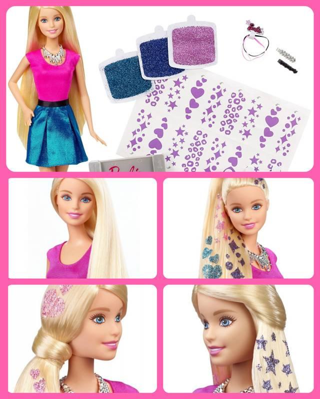 Как выбрать красивую куклу для девочки. кукла для девочки