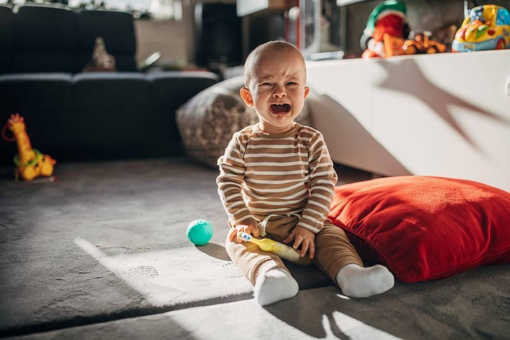 чем занять ребенка, когда надоели игрушки