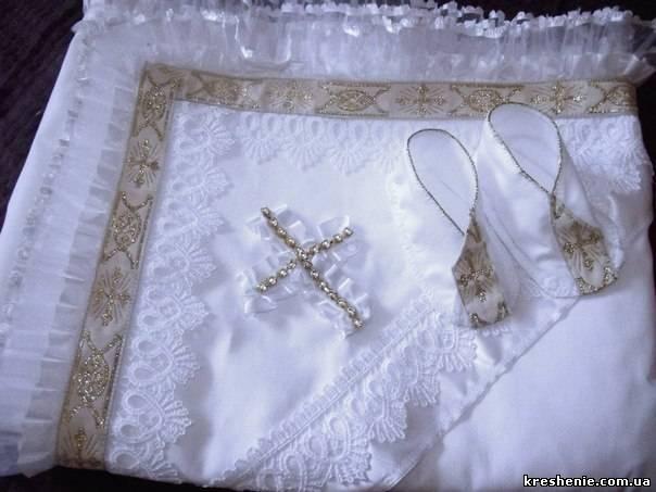 Что должна делать крестная перед и на крестинах. обязанности крестной и подарки для девочки или мальчика