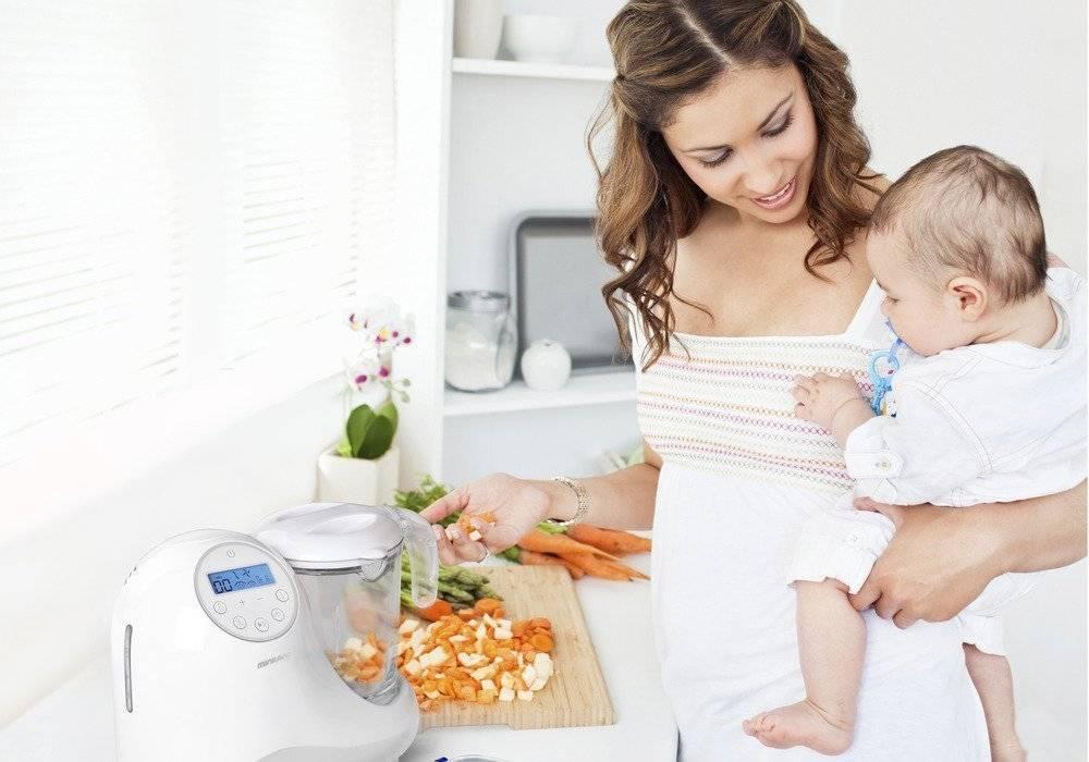 9 лучших магазинов для беременных и кормящих мам — рейтинг colady