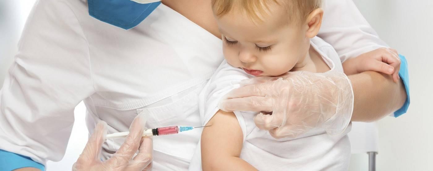 Акдс: расшифровка, особенности прививки, побочные эффекты, когда делают детям и взрослым