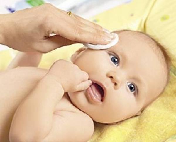 Порядок действий выполнения основных гигиенических процедур при уходе за больным.