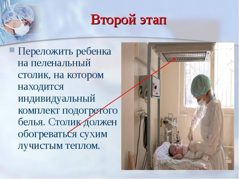 Медицина. сестринское дело.