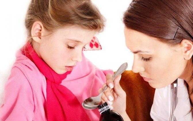 Кашель: причины и лечение кашля – что делать? - сибирский медицинский портал