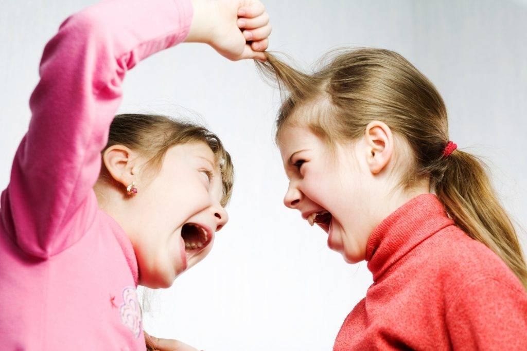 Ребенок плохо себя ведет. что делать?   воспитание детей без наказаний