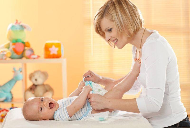 Как выбрать няню для новорожденного ребенка – советы и рекомендации