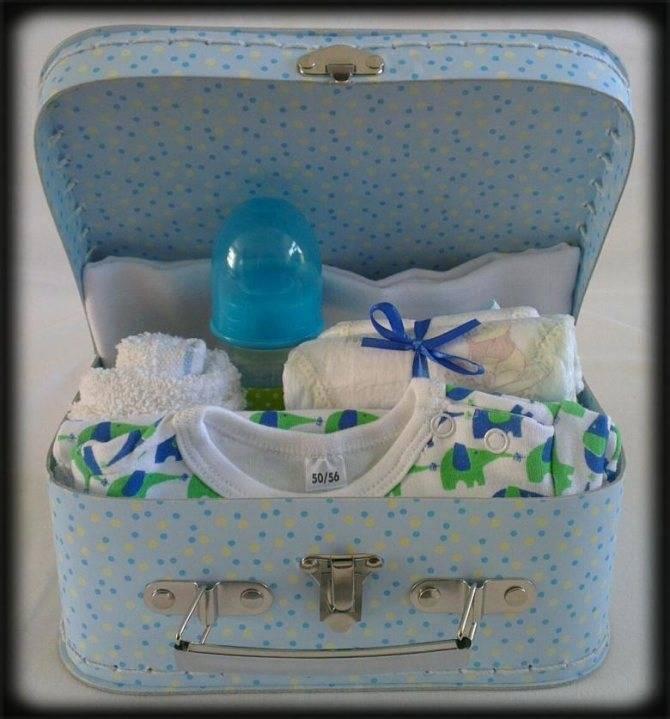 Топ 64 +270 идей как сделать подарок маме и папе на день рождения и просто так