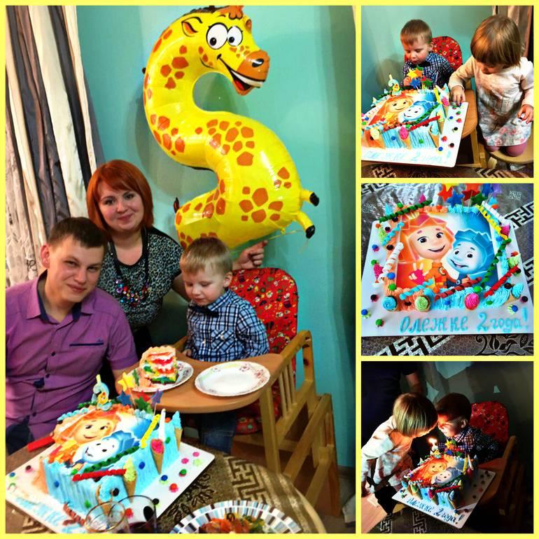 Как организовать день рождения ребенка 10 лет дома: пошаговая инструкция