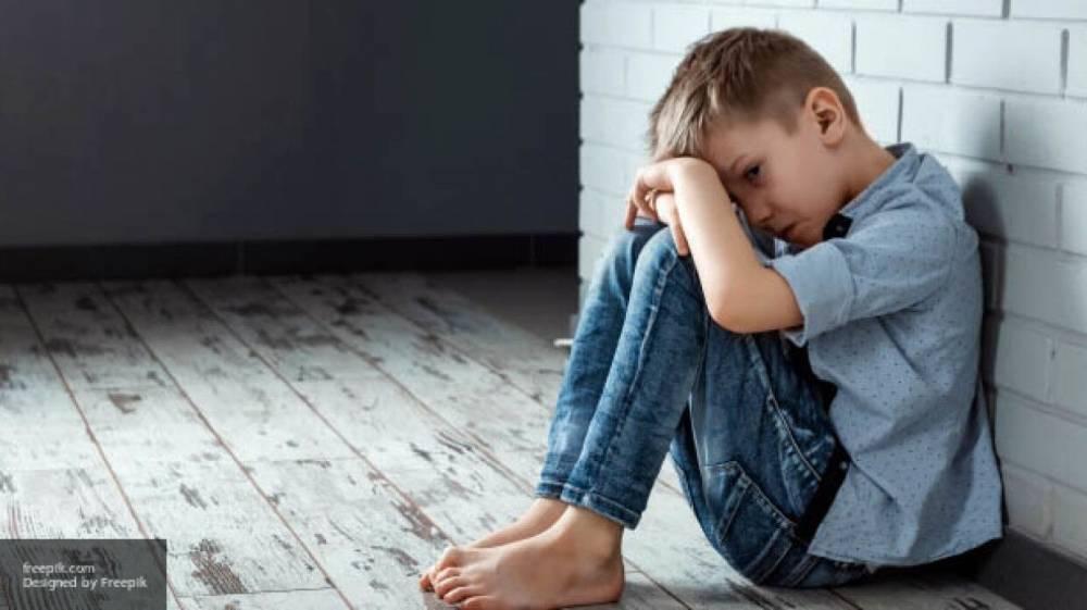 Моего ребенка травят в школе. что делать?   православие и мир