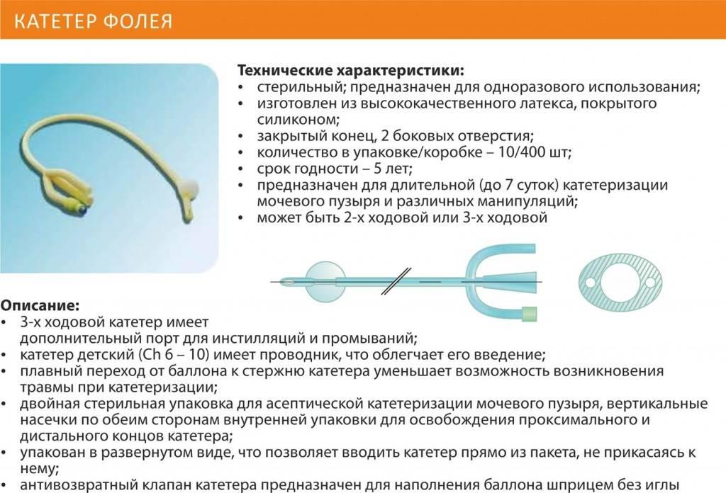 Лекарства, применяемые в родах : инструкция по применению | компетентно о здоровье на ilive