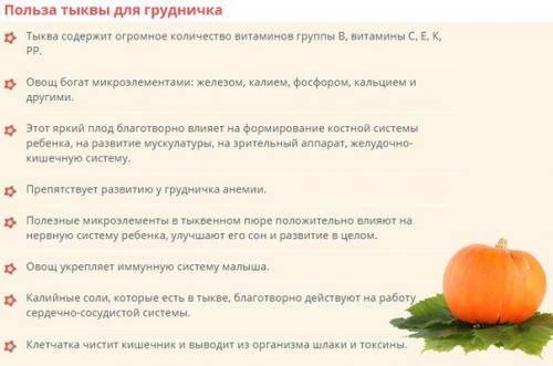 Морковь при грудном вскармливании: польза, вред и употребление