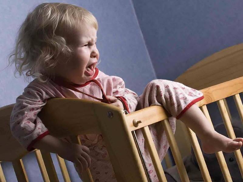У ребенка истерики, не говорит, показывает жестами, зрр: лечение в саратове